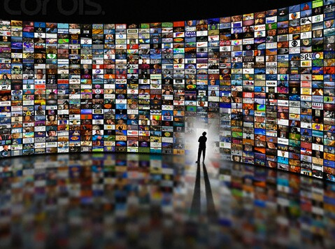 Cover image for  article: CBS: The Best Way to Build Brand Equity? More Television Advertising