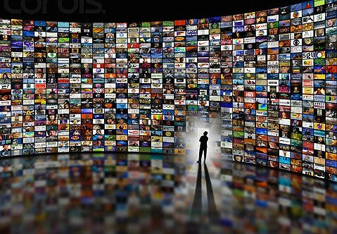CBS: The Best Way to Build Brand Equity? More Television Advertising