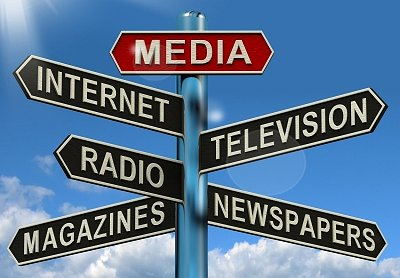 Parsing the Media Prognosticators -- Charlene Weisler