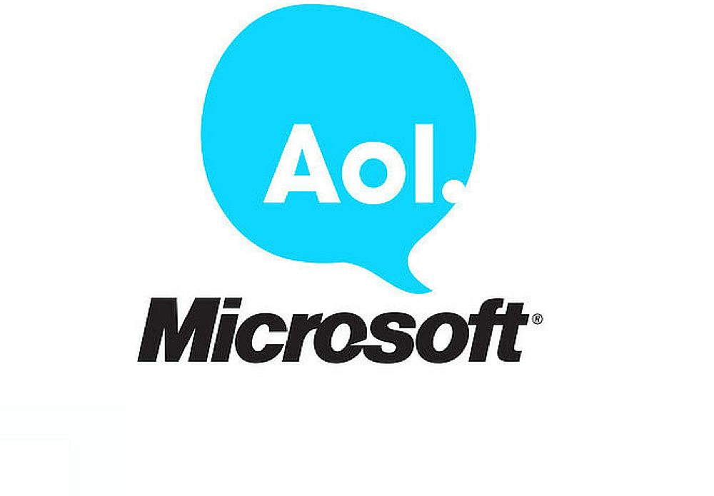 Why Is Microsoft Ceding Ad Sales to AOL?