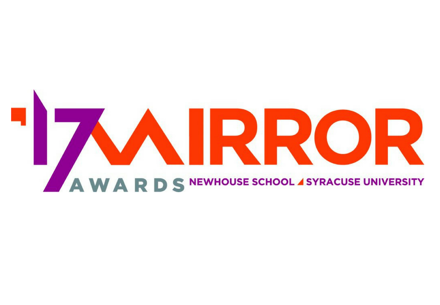 SU's Newhouse School to Host Mirror Awards Ceremony June 13