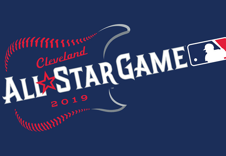 A First Person Look at the MLB All-Star Games Over the Years