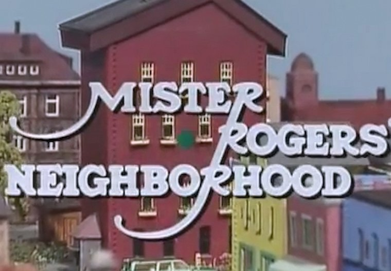 HISTORY Moment in Media: The Unexpected Power of Mr. Rogers