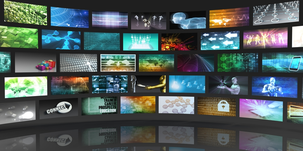 Cover image for  article: Television Week Takeaways: What Is the Future of TV?
