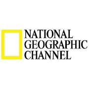 Cover image for  article: Upfront News and Views: National Geographic Channels Go Big with Miniseries