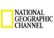Upfront News and Views: National Geographic Channels Go Big with Miniseries