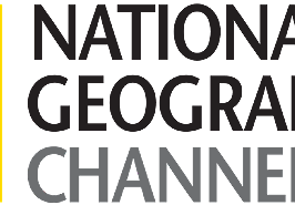 TCA 2013: NatGeo Channels Open Summer Tour in Grand Style, Al Jazeera America Bails - Ed Martin