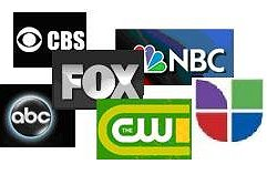 Will Network TV Upfront CPM Increases Surpass the Double Digit Barrier?