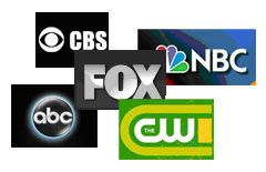 Cover image for  article: 2010 Broadcast and Cable Network TV Upfront Marketplace Returns to 2008 Level