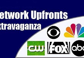 Off to the 2014 Upfronts We Go -- Already?