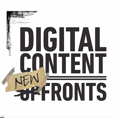 Preview image for article: HISTORY's Moment in Media: A Walk Through Digitas' NewFront Past