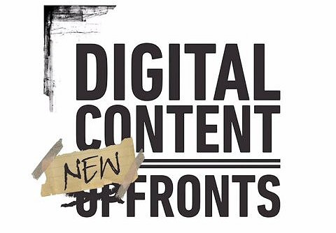 HISTORY's Moment in Media: A Walk Through Digitas' NewFront Past