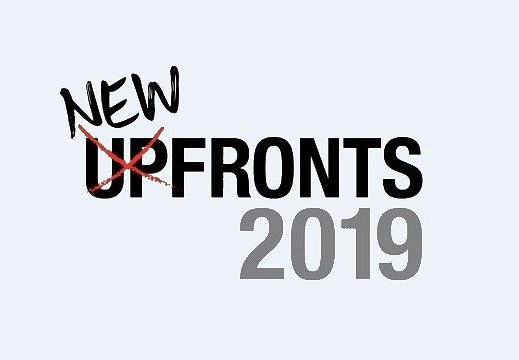 More Tidbits and Takeaways from NewFronts 2019