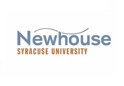 Newhouse School Researchers Identify Top Emerging Media Technology Companies