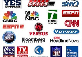 Advertising Value and Attributes of 20 Cable News and Sports Network Organizations - By Jack Myers
