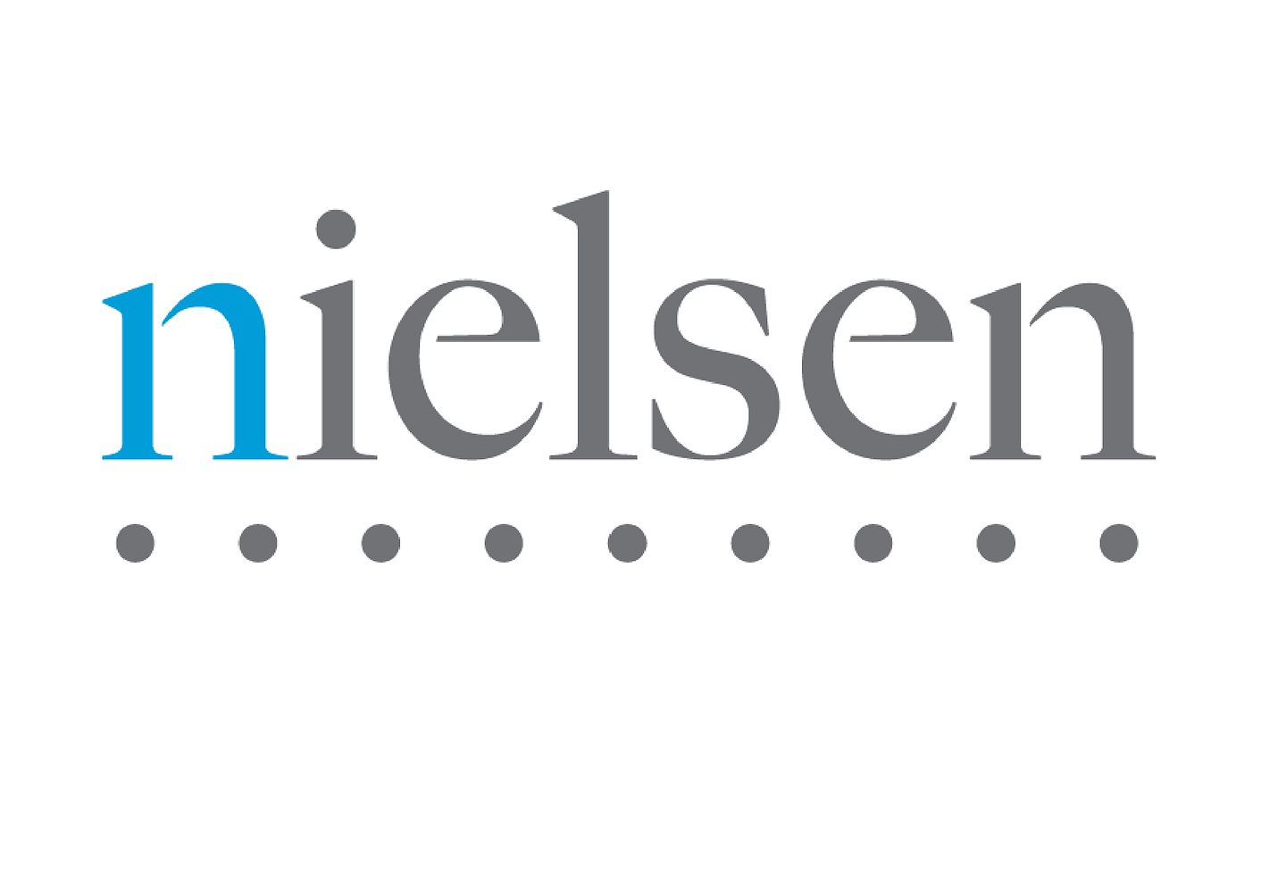 Advancing Diversity Honoree -- Nielsen