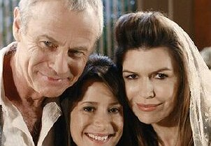 """General Hospital: Night Shift"" -- The Future of Soap Operas?"