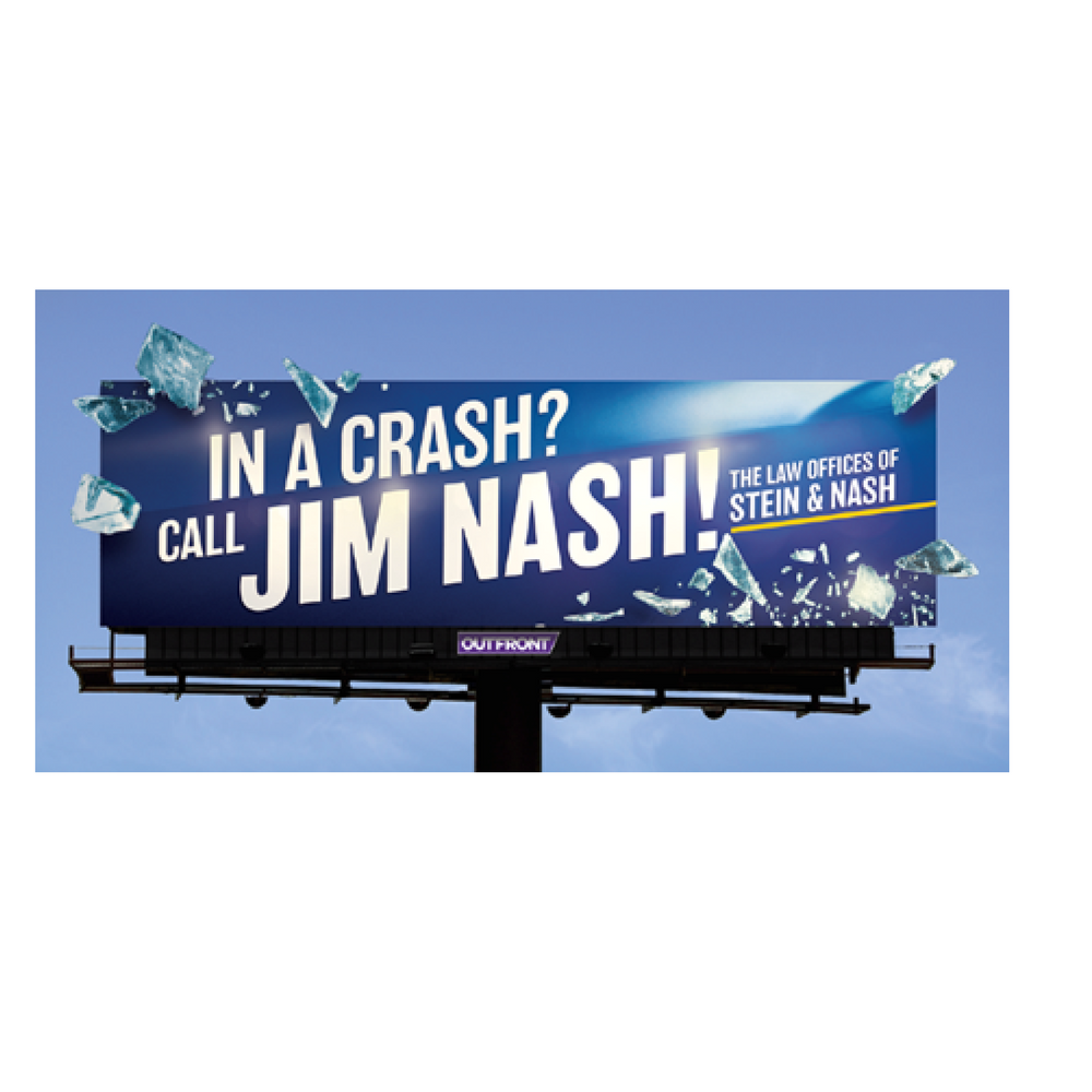 Cover image for  article: A Plea to the OOH Industry: Fix Those Injured Billboards!