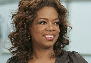 SHELLY PALMER REPORT: Oprah's Webcast: The State-of-the-Art, But Not What You Think
