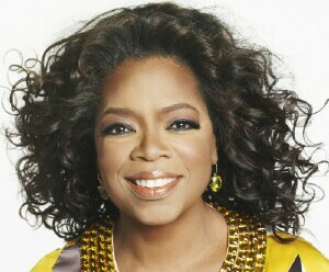 "the influential power of oprah winfrey essay November 8, 1986 – ""the oprah winfrey show"" goes into national syndication 1987, 1988, 1989, 1996, 1997 – wins emmy award each of these years, best talk show for ""the oprah winfrey show "" 1988 – forms her own production company, harpo inc harpo is oprah spelled backwards 1991, 1992, 1994, 1995 – wins two daytime."