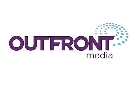 CBS Outdoor Rebrands as Outfront Media