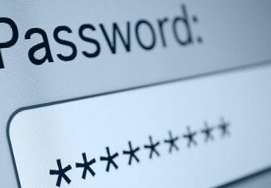 Change Your Password with LEET - Shelly Palmer