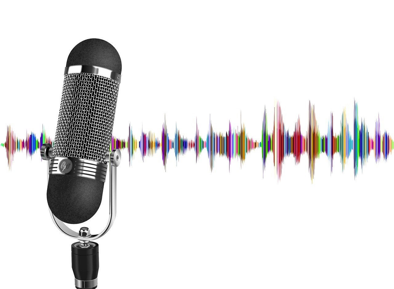 Cover image for  article: Get Creative With Marketing to Grow Podcasting