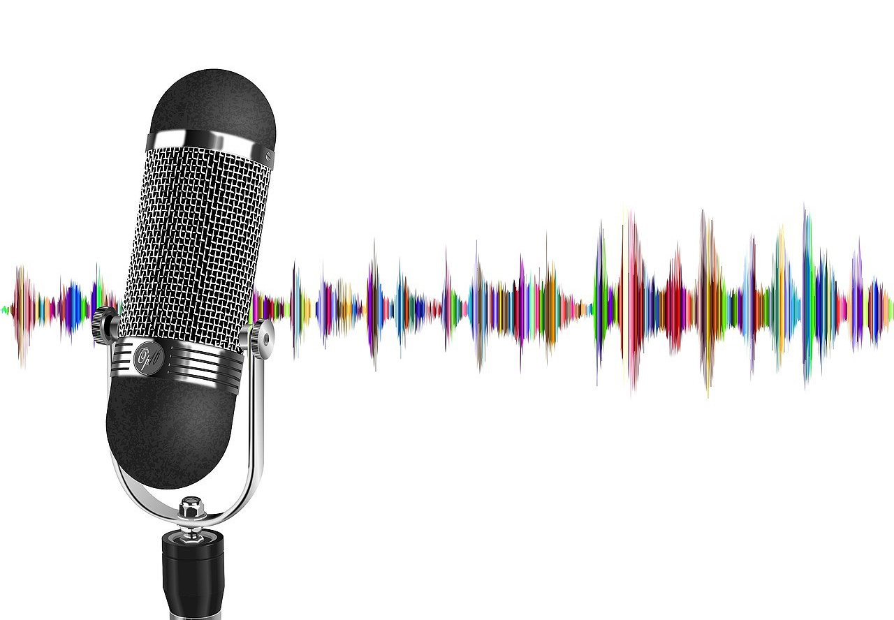 Get Creative With Marketing to Grow Podcasting