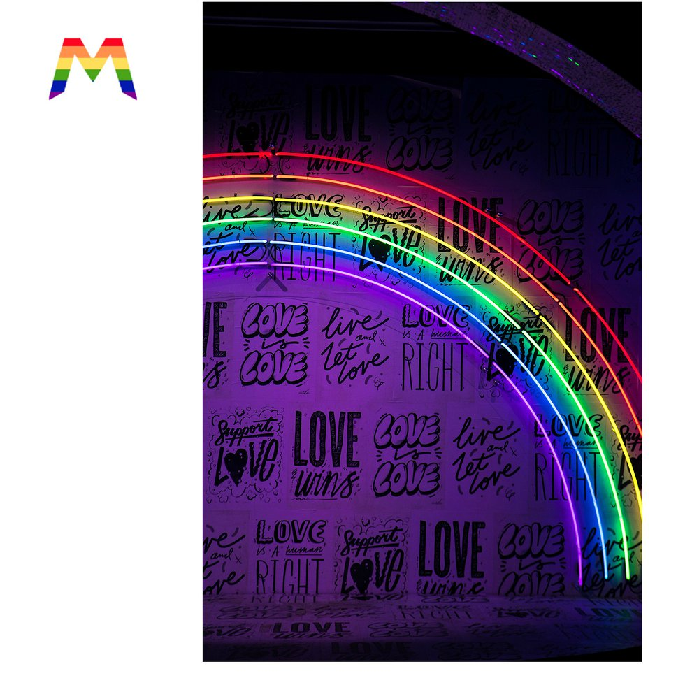 Preview image for article: Pride Month: Brand-Building in the Age of Inclusion