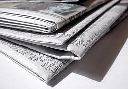 Newspapers and the Joint Sell