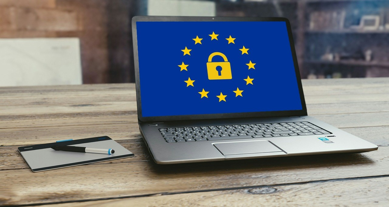 Cover image for  article: On the Effects of GDPR ... and What to Do About It:  Part 2