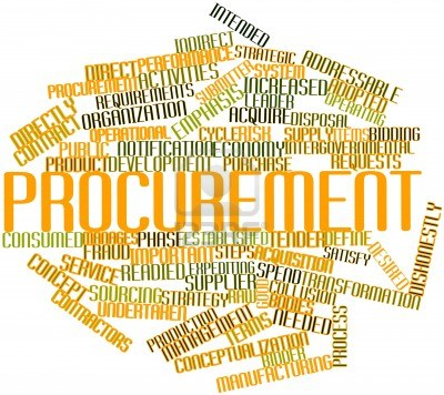 Cover image for  article: Media Guidelines for Procurement Officers: Media is More than a Commodity
