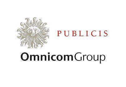 Publicis/Omnicom Merger Heralds a Wave of Industry M&A