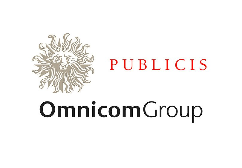 Publicis-Omnicom Merger Provides Much Needed Opportunity To 'Step Up'