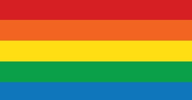 Americans Want More Equality >> Media, Music, Radio and the LGBTQ Community | MediaVillage