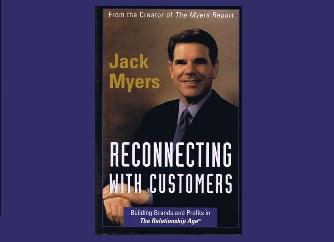 Cover image for  article: In Tough Economic Times, Marketers Reconnect to Marketing's Core Purpose: Classic Jack