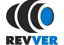 SHELLY PALMER REPORT: Revver's Financial Woes: Business vs. A Business Model