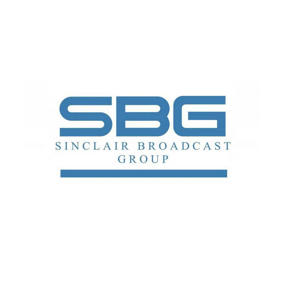 Cover image for  article: Sinclair's Response to Criticism