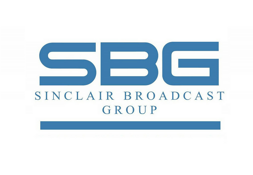 Sinclair's Response to Criticism
