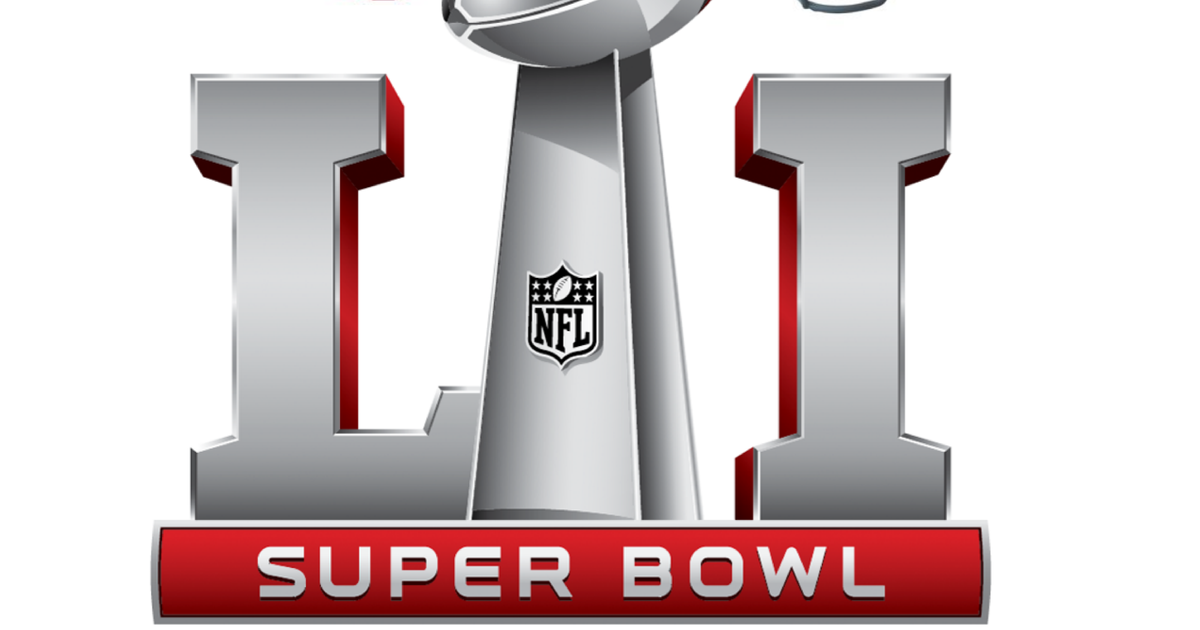 Super Bowl Li A Game Of Firsts And Fives Mediavillage