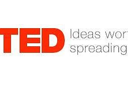 Jack Myers Curated List of Recommended TED Talks from TED 2011
