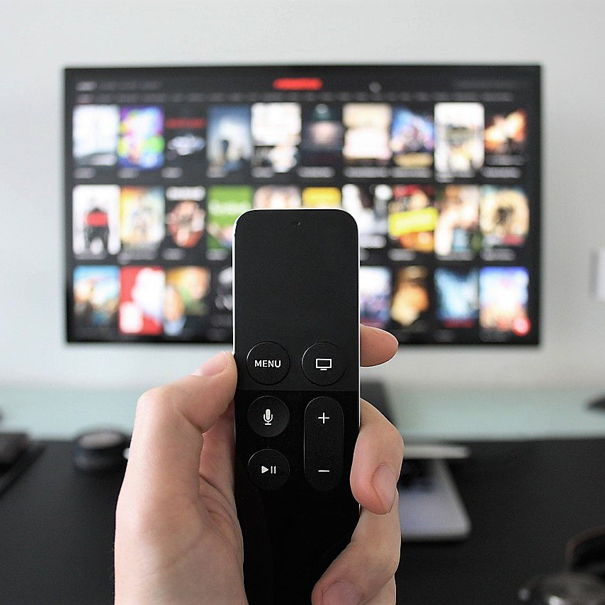 Preview image for article: TV's Impact on Consumer Behavior During COVID-19