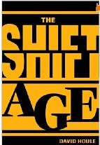 Cover image for  article: Classic Shift Age - Welcome to the Shift Age!
