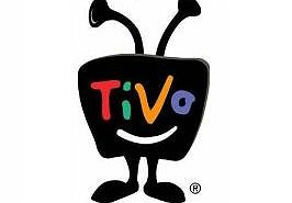 New Study Says Americans Want Their TiVo