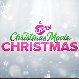 "Preview image for article: UPtv's ""Rock N' Roll Christmas"" Upends the Christmas Movie Formula"