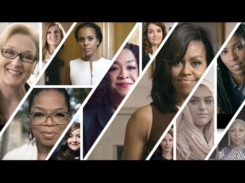 Cover image for  article: Highlights from the United State of Women Summit at the White House