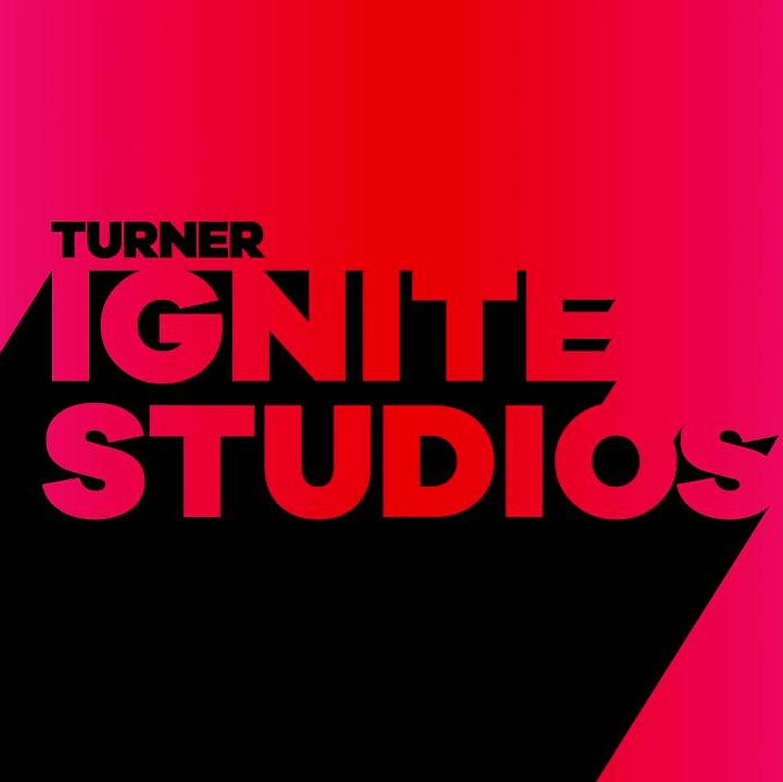 Preview image for article: Turner Ignite Studios Offers a Fresh Take on Branded Entertainment