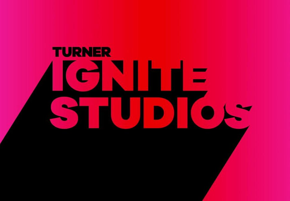 Turner Ignite Studios Offers a Fresh Take on Branded Entertainment