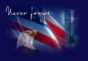 9/11/07: A Call to Rebuild Our Hope