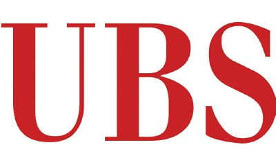 Cover image for  article: Questions that Should Have Been Asked at the UBS Global Media and Communications Conference